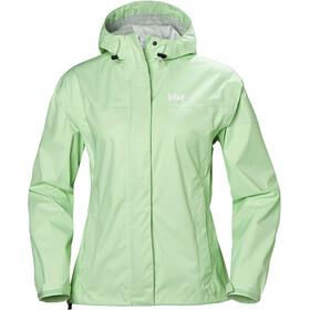 Helly Hansen Loke Jacket Women light mint